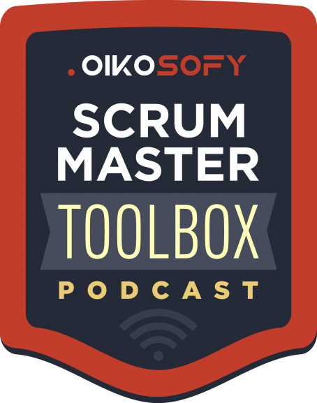 OIKOSOFY Scrum Master Toolbox Podcast