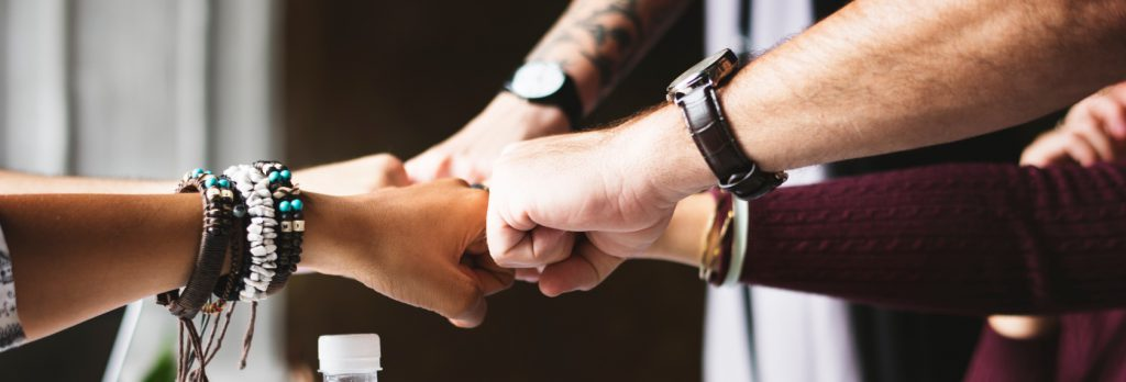 Starting Your Team Off On The Right Foot With Team Chartering